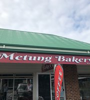 Metung Bakery