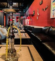 Eastown Hookah Lounge