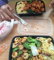 Tsim Yung Restaurant