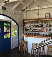 Artisan Kitchen and Wine Bar