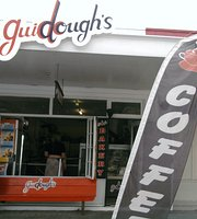 Guidough's