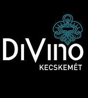 DiVino Kecskemet