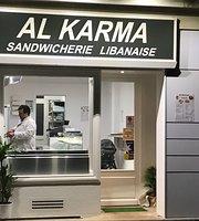 Al Karma