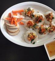 Thy Vietnamese Eatery