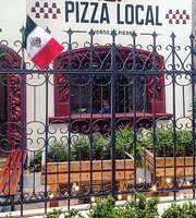Pizza Local