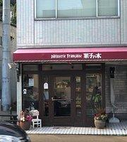 Kashinoki