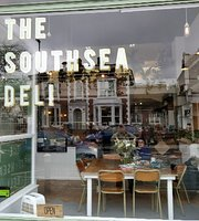 The Southsea Deli