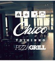 Chico Toicinho Pizza e Grill