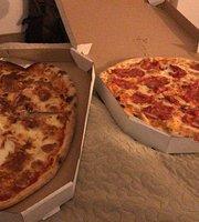 Luigi Pizza Zakopane
