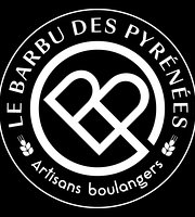 Boulangerie Le Barbu des Pyrénées