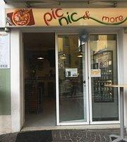 PicNic & More