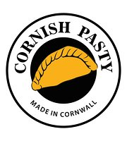 Cornish Pasty Bakery
