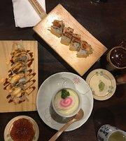 Kami Sushi Jogja