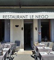 Le Nego