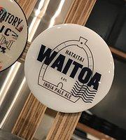 Waitoa Social Club