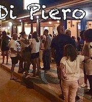 Pizzeria Di Piero