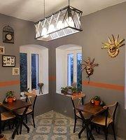 Asirlik Cafe & Bistro