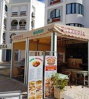 Pizzaria Mário