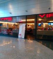 VIPS Smart Pz Estación Fuenlabrada