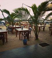 Harbour Restaurant CafeBar