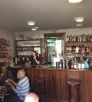 Bar Cafeteria Sofia