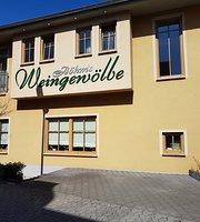 Boehm's Weingewoelbe
