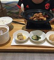 ZEN Taiwanese Restaurant