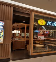 Hachiban Ramen - Fashion Island
