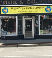 Happy People Coffee Company