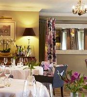 Pheasant Hotel