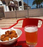 Beber y Comer