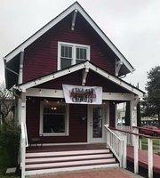 Battlefield Coffee House
