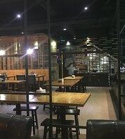 Bier Haus Cafe