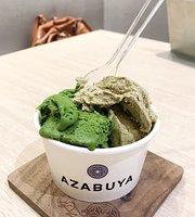 Azabuya (Pudong Kerry Town)