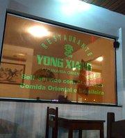 Yong Xiang