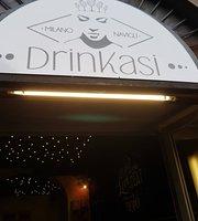 DrinKasi