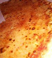 Pizzeria Da Asporto La Tarantella Di Vanacore V.