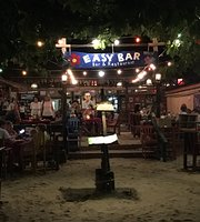 Easy Bar And Restaurant