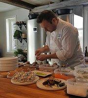 Lofoten Food Studio