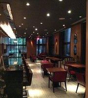 Andaz Kitchen Bar