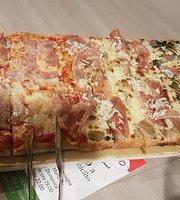 Pizzeria Bar Al cascinetto