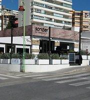 Sonder Bar