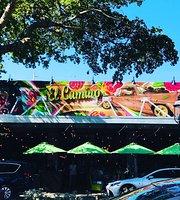 El Camino Fort Lauderdale