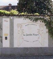 Le Jardin Fleuri Gusti Liberty