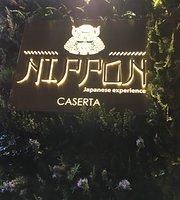 Nippon Sushi Caserta