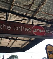 The Coffee Stop Shop