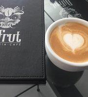Difrut Jugueria - Cafe