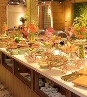 Hanoi Buffet Restaurant
