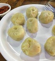 Momo House Chinese Restaurant