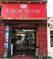 Kakori House